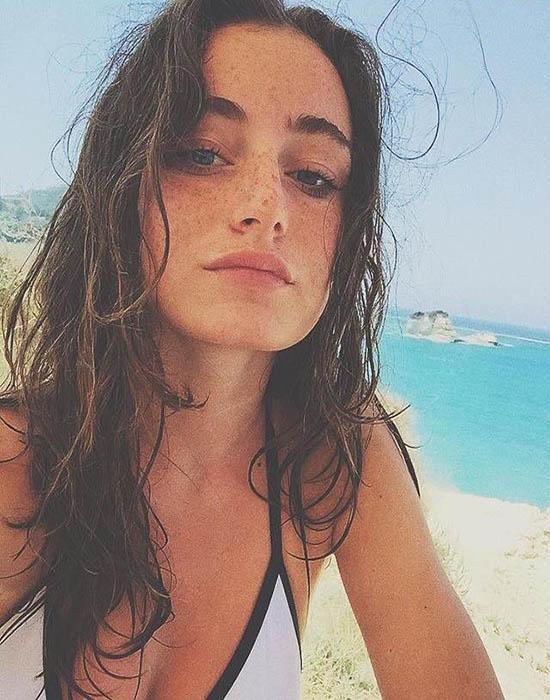 Lila (24 ans, Marseille)